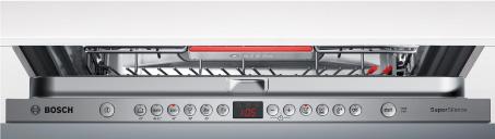 SMV65N70JP コントロールパネル