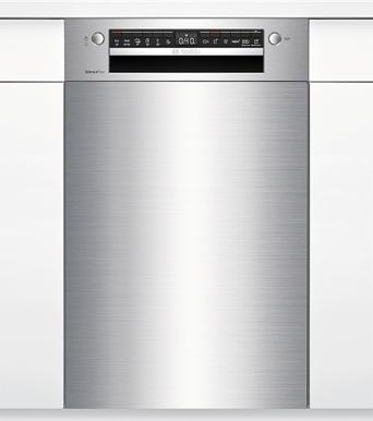 SPI4HDS006-SS