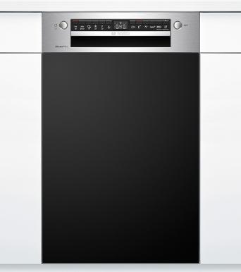 SPI4HDS006-BK