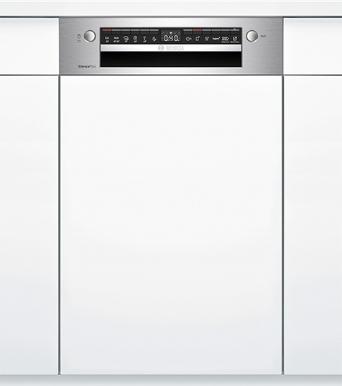 SPI4HDS006-WH