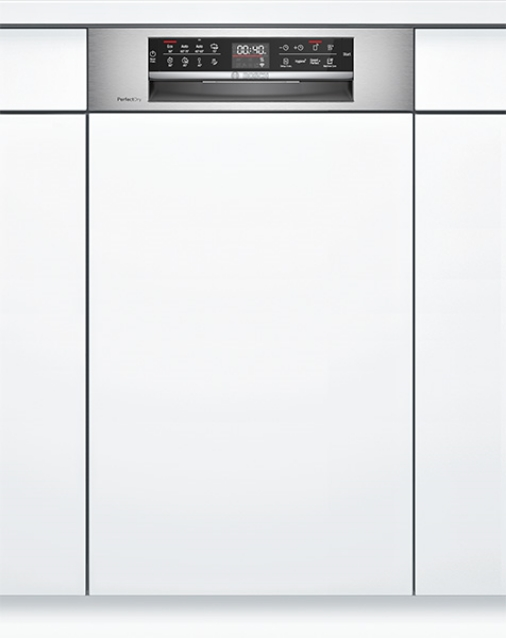 SPI6ZDS006