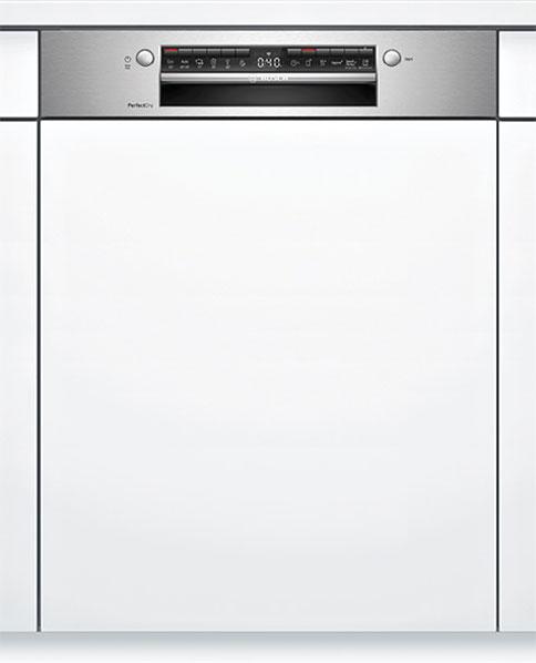 SMI4ZDS016 ドア面材取付タイプ