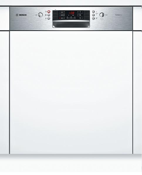 SMI46TS016 ドア面材取付タイプ