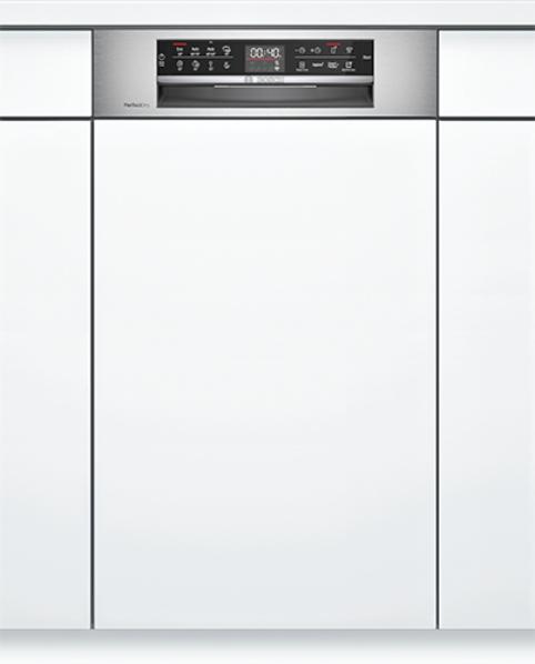 SPI6ZDS006 ドア面材取付タイプ