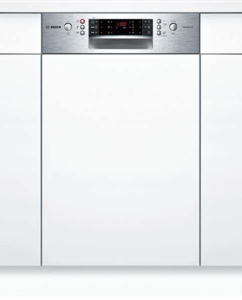 SPI66MS006 ドア面材取付タイプ