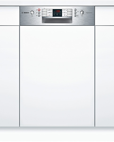 SPI46MS006 ドア面材取付タイプ