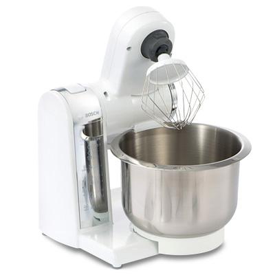 faq_kitchenmachine