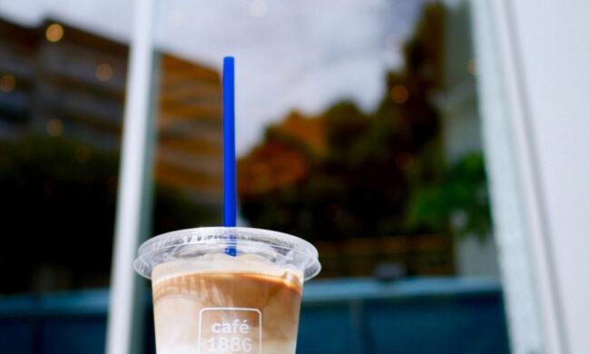 Café 1886 at BoschでBoschの製品とおいしいコーヒーを楽しみましょう<FBアーカイブ>