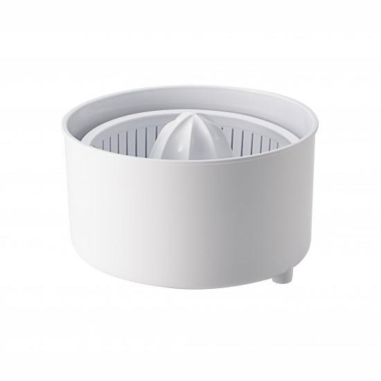 Bosch コンパクトキッチンマシン専用アクセサリー シトラスジューサー